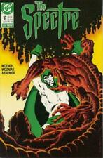 The Spectre #16 July 1988 DC Comic Book (NM)