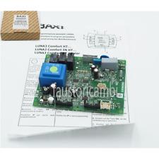 SCHEDA B/&P HAGC03 BX01 CALDAIA LUNA DUO TEC COMPACT  722233100 EX 710731400