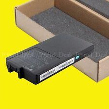 Battery for HP Compaq Presario 1400 14XL 700 710 720 730 701 702 703 719 726 736
