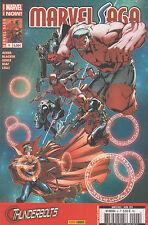 MARVEL SAGA N° 6 Comics 2ème Série Panini