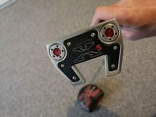 Scotty Cameron X5 Putter, 34 Inch Very Good Condition R/H
