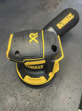 NEW DEWALT TOOL ONLY 20V 20 Volt MAX XR Li-Ion Brushless 5
