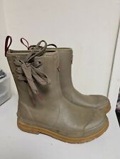 Muck Boots Size 5
