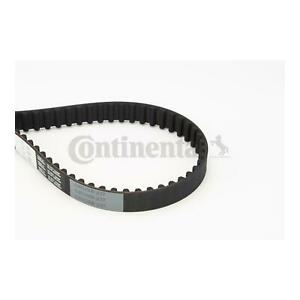 CONTITECH Timing Cam Belt CT684 FOR 21 440 K 19 Chamade 460 L Laguna I Clio 480