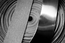 1MTR AQUA TAPE for DrySuit Repairs 25mm 30mm 35mm 40mm