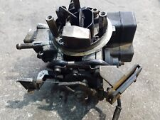 CARBURATORE RENAULT CLIO I (91-96) 5P. 1.2 43 KW COD. MOT. E5FA7