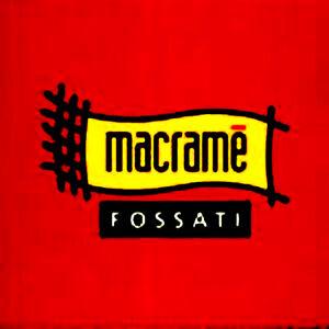 Ivano Fossati Macramè CD Nuovo Sigillato Columbia Sony 1996 Macrame'