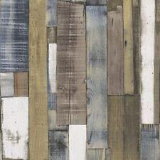 Rollos de papel pintado Rasch color principal multicolor