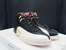 new style d7db7 e09a8 Nike Air Jordan XII 12 Retro