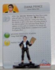 Brave and the Bold Heroclix 003 Diana Prince