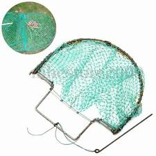 Bird Pigeon Sensitive Sparrow Quail Humane Live Trap Hunting Net 12inch 30CM NEW