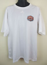 Adidas ventura county fusion soccer club football shirt jersey homme xl