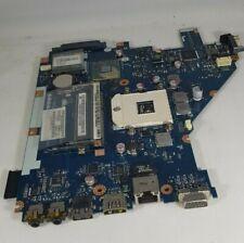 MB.R4L02.001 Acer Aspire 5742 Laptop Motherboard - PEW71