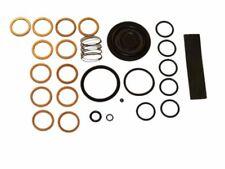 REPAIR KIT FOR DISTRIBUTOR EGI NECAM KOLTEC and VOLVO Bi-Fuel LPG / CNG