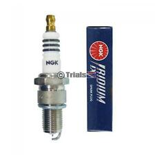 NGK Resistor Sparkplug LKAR8A-9 for Beta 520 RS 2011-2014