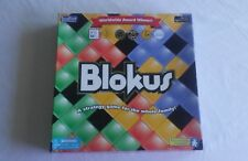 Blokus Strategy Game For The Entire Family - Great Educational Insights