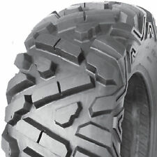 "27x10.00-14 ATV TIRE Wanda Journey P350 6pr 27x10-14 27/10-14 Big Horn ""COPY"""