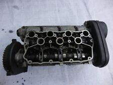 Zylinderkopf Kopf komplett mit Nockenwellen Rover 75 2,5 V6 MG ZS 180