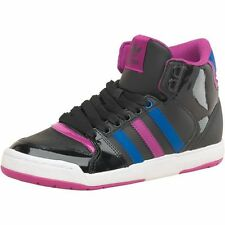 adidas Lace Up Hi Top, Trainer Boots for Women