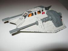 Star Wars Metal Vehicles Game Action Figures