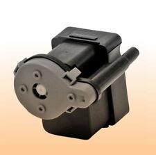Kondenswasserpumpe Pumpe Trocknerpumpe Trockner paßt für AEG 1258349214 #00