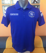BIRMINGHAM CITY FC Football Shirt 2015/16 Soccer Jersey Trikot Maillot Camiseta
