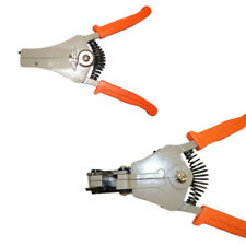 Automatic Wire Stripper Wire Cutter Pliers