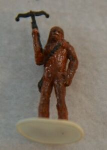 Star Wars Epic Duels Replacement Piece Chewbacca