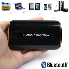 Bluetooth 4.1 Wireless Transmitter Receiver A2DP Stereo Music Audio Sound System