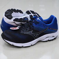 SHIHWEISPORT MIZUNO J1GC194521 WAVE INSPIRE 15 SW RUNNING SHOE
