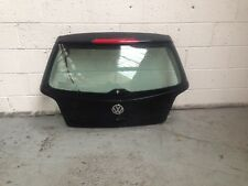 Vw Polo Tailgate 2002-2009