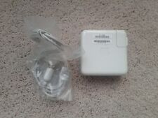 NEW Genuine Apple iBook G3 G4 Powerbook G4 65W AC Adapter Charger A1021