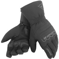 Guantes Dainese Freeland Gore-Tex T.M