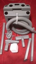 Kirby Sentria G Vacuum Cleaner Hose (AT-210097),  Accessories w/ Tool Caddy
