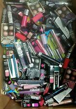 LOT 40 Hard Candy Makeup MIX No Duplicates NEW Lip gloss Nail Polish Eyeshadow