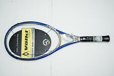 Volkl Quantum 5 OS 110 Tennis Racquet Racket 4 1/2 Grip - NEW