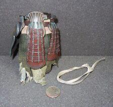 Hot Toys Alien vs Predator SAMURAI PREDATOR Waist armor skirt alien tongues