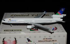 PHOENIX 1/400 Douglas MD-11 AIR NAMIBIA V5-NMC
