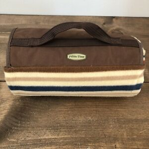 Blanket Tote By Picnic Time 50x58