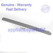 0188400012 Lower Door Seal - Simpson Electrolux  Dishwasher Parts