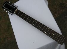 Epiphone FT-160   12 String Guitar Neck only