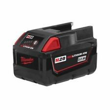 BATTERIA AL LITIO DI SCORTA M28 3.0 Ah - MILWAUKEE ORIGINALE
