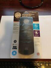 Rheem Home Comfort WiFi Module for Select Rheem Performance Gas Water Heaters