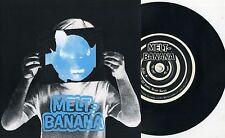 """Melt Banana-Dead Spex 7"""" Gerogerigegege Boredoms Merzbow Unholy tomba Grind HC"""