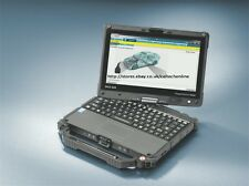 Bosch DCU 220 (2017 8GB ram version ) to run your ESI/FSA 500 or KTS