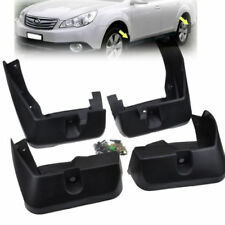 XUKEY Car and Truck Splash Guards and Mud Flaps