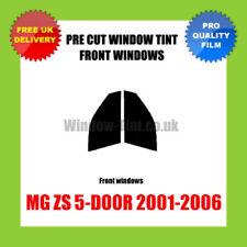 Window Shades & Tints