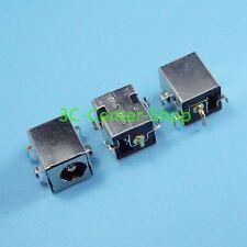 10X ASUS K53E K53S K53SD K53SV A53S DC POWER JACK CHARGING PORT PLUG CONNECTOR