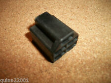 NEW Genuine Kawasaki Snowmobile Part 13159-3503 Wiring Electrical Connector
