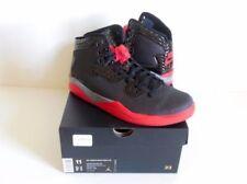 e40af53104a1 Jordan Euro Size 45 Shoes for Men